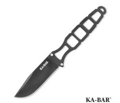 KA-BAR Skeleton Knife