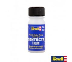 CONTACTA CLEAR 20g (REVELL)