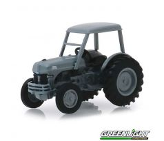 1/64 1949 Ford 8N Tractor