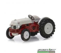 1/64 1948 Ford 8N Tractor