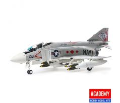 1/48 F-4J VF-102 DIAMONDBACKS